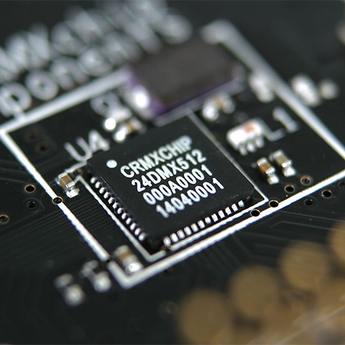 CRMX_Chip